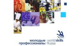 Семинар для психологов «WorldSkills» Республики Татарстан (13 ноября 2019)