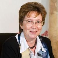 Тиунова Ольга Владимировна