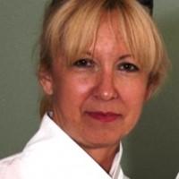 Прохорова Ирина Владимировна