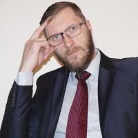 Мирошниченко Александр Васильевич