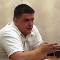 Рыльцов Вячеслав Олегович