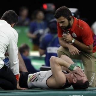 Практические механизмы юридической поддержки и социальной  защиты спортсменов