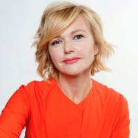 Полетаева Анастасия Сергеевна