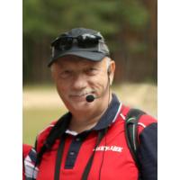 Спектор Александр Яковлевич