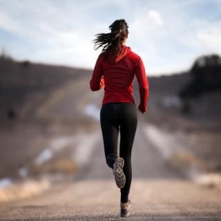 Индивидуальное консультирование спортсменов